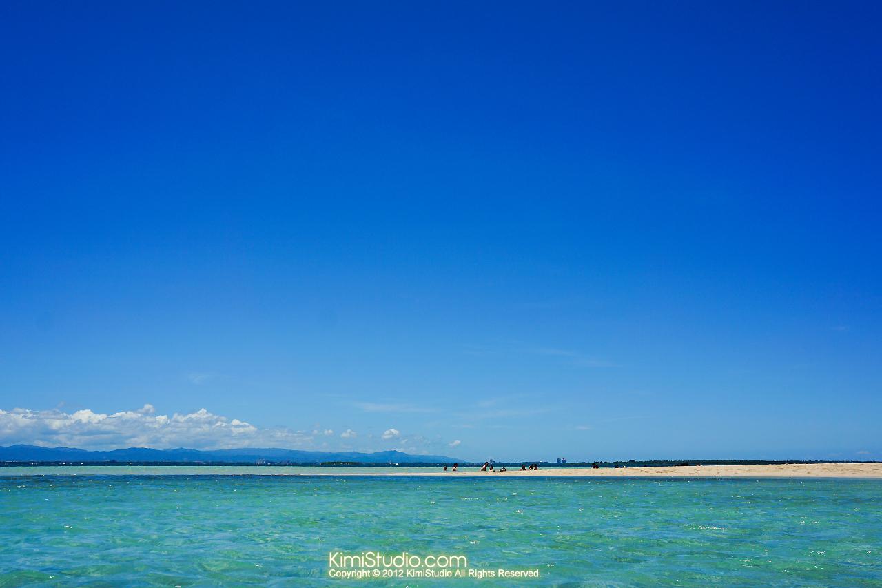 2012.04.19 Philippines-Cebu-Caohagan Island-108