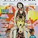 GRAFFITI ART MAGAZINE N°15 by Brin d'Amour