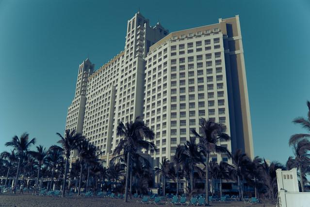 Hotel Bella Dolores Lloret Mar