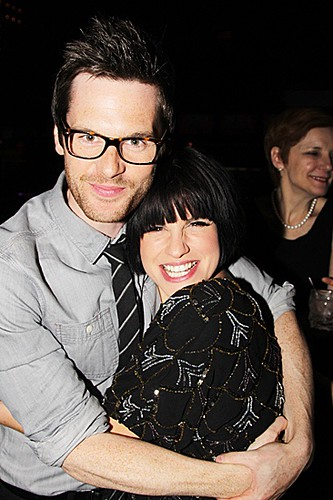 tomriley_glasses