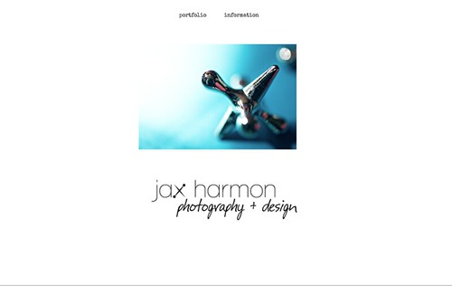 jaxharmonsite1