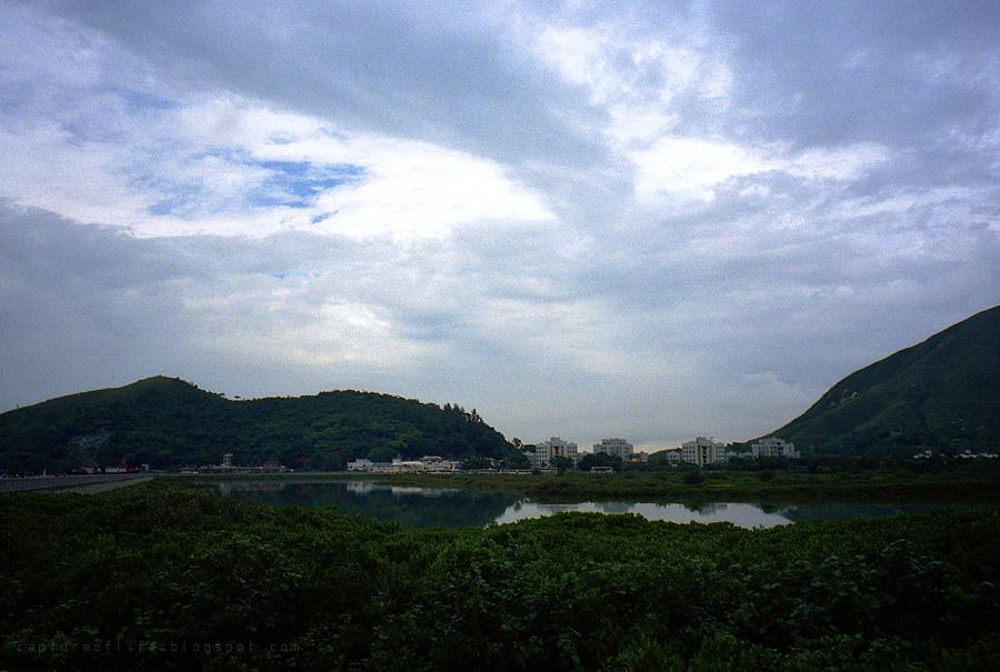 2012_0526_135100az_Portra400_YashicaT3