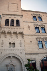 El-Ruha Oteli