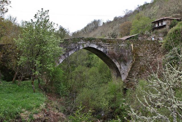 Ponte Navea