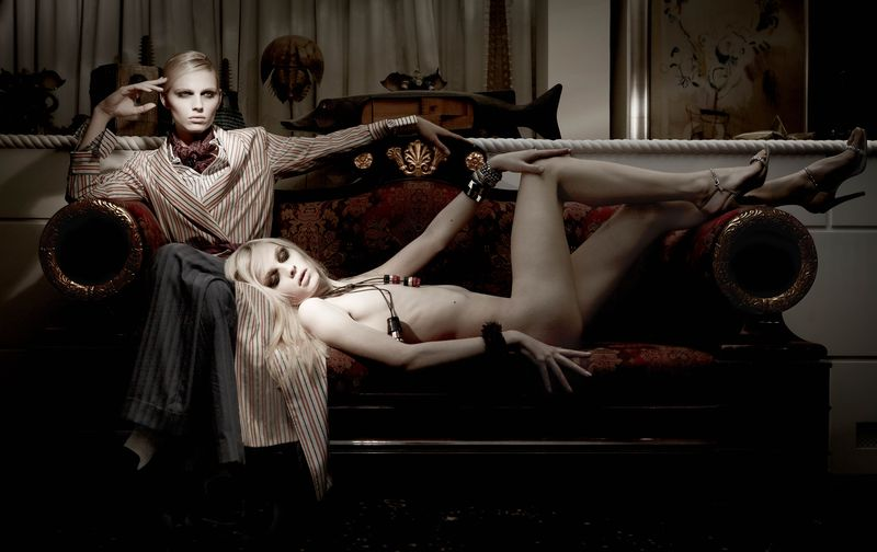 Andrej Pejic0687_Candy Magazine4(Sight Management)
