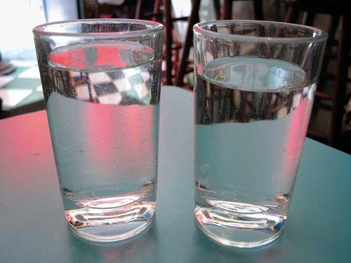 Jessica Backhaus lrg-5039-glasses