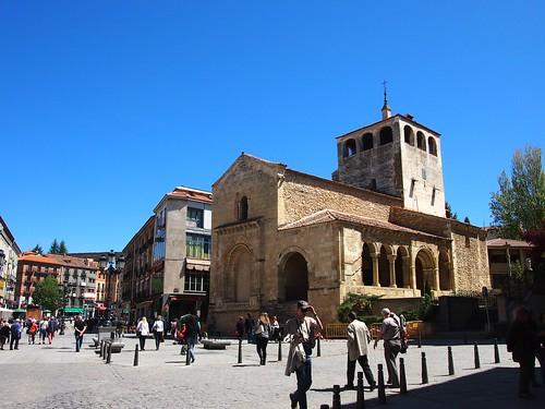 Segovia-4