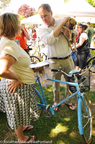 Sunday Parkways - Northeast -11