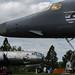 Bombers_1115.jpg