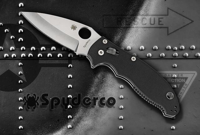 Spyderco wallpaper flickr photo sharing - Photo wallpaper ...