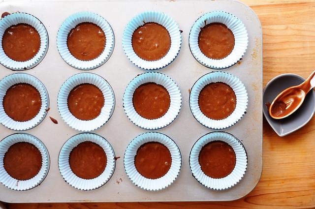 tx cupcakes 2