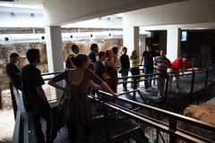 2012-05-19 - Museo Arqueológico - 12