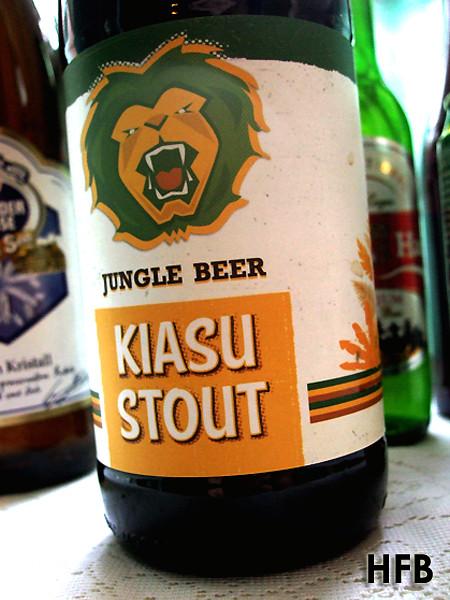 Beerfest Asia 2012 (4)