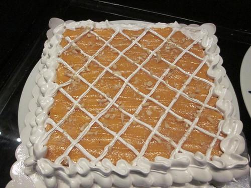 IMG_8615: Yema Cake