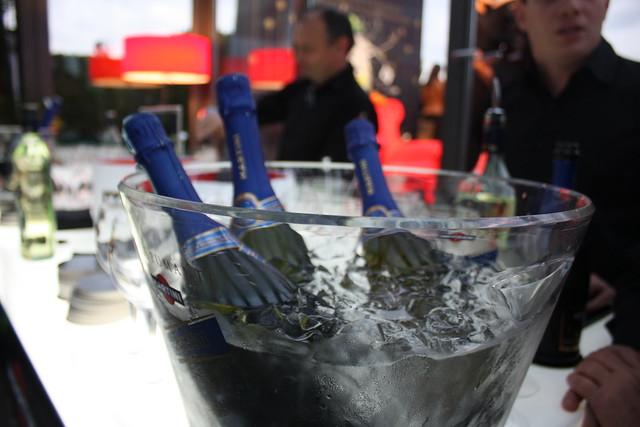 martini-terrazza-10