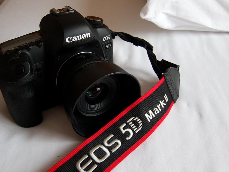 青森2012 5D Mark II