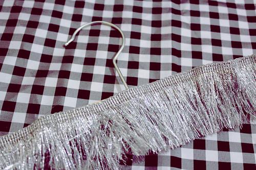 hangers1DIY-3