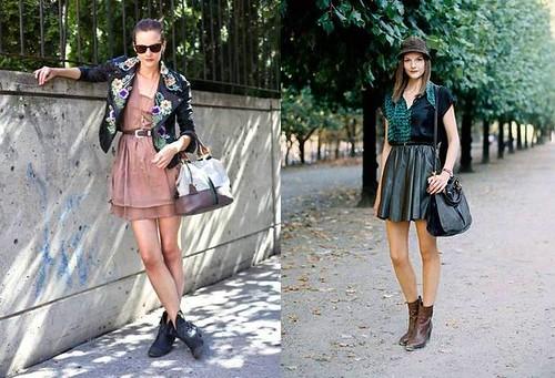 Sara-Blomqvist-moda-streetwear