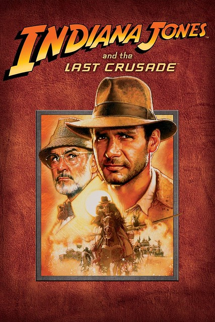 indiana_jones_y_la_ultima_cruzada_1989_11