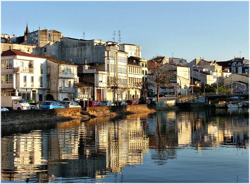 2680-Betanzos (Coruña)