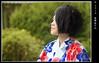 Photo:ミキちゃん/Miki By Michiyo Photo