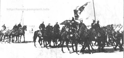 Pompieri militari 1877