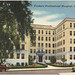 Small photo of Yonkers Professional Hospital, Yonkers, N. Y.