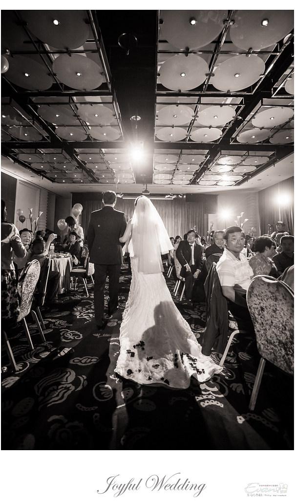 婚禮攝影 婚禮紀錄 婚攝 小朱爸_00036