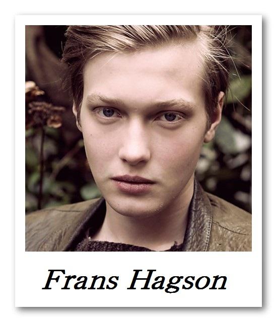 EXILES_Frans Hagson