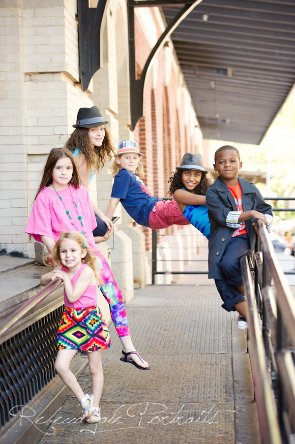 RYALE_Childrens_Fashion_Photography-17