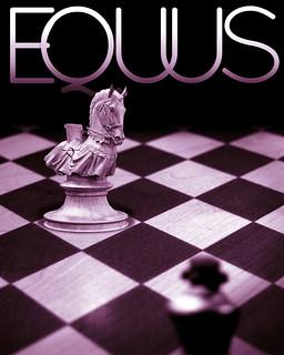 Equus1f [the Good Knight, K!]