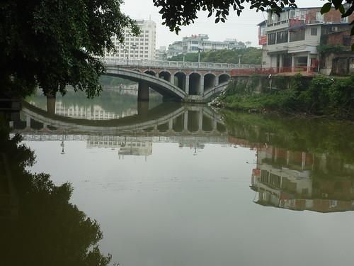 C-Guangxi-Guilin (27)