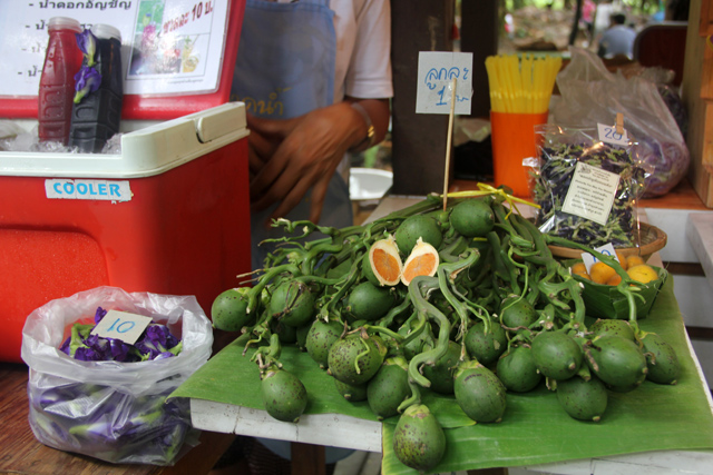 Areca Nut (Betel Nut)
