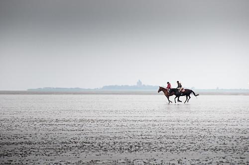 Cuxhaven 03