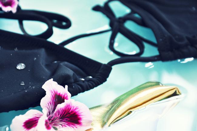 Blog mode, vetements fashion, fashion blog -Bodyandco : les maillots de bain - 0