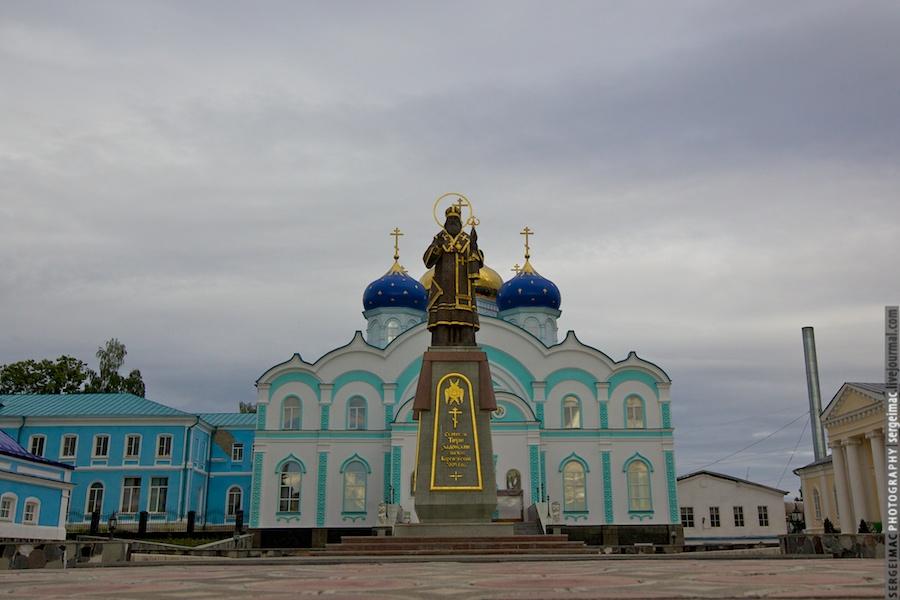 20120526_LIPETSKRUS_0109