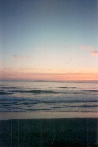 365 puestas de sol