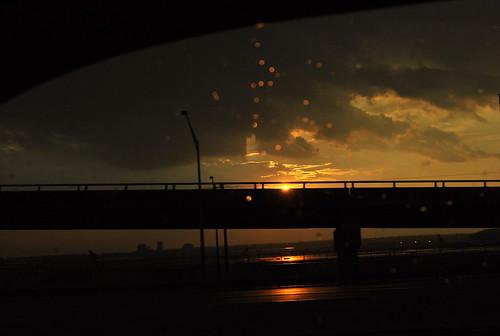 WPIR - highway