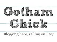 GothamChick Badge 11June2012