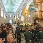 Corpus Christi en el Paraguay