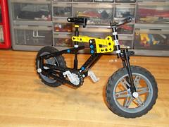 plain bike 4