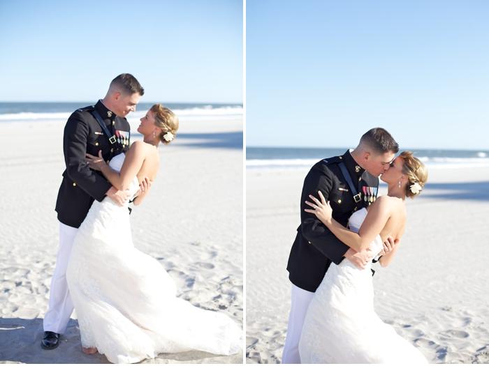 atlantic city wedding photographer