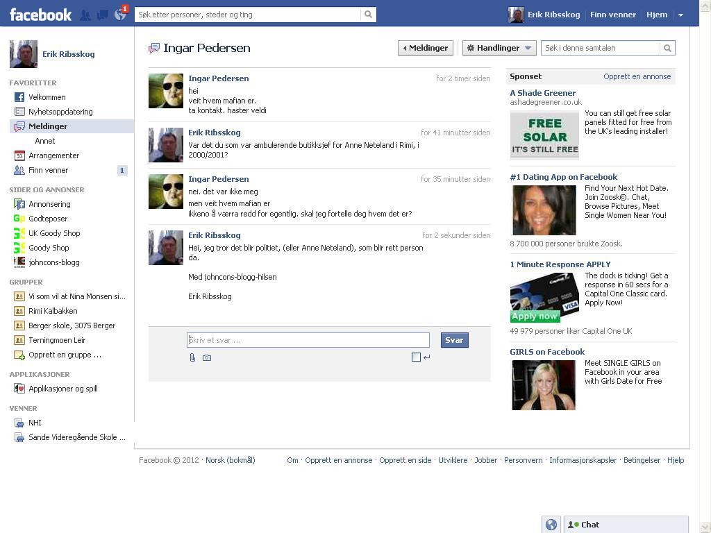 57639b597 johncons: Enda mer fra Facebook
