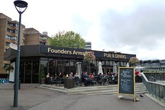 Picture of Founders Arms, SE1 9JH