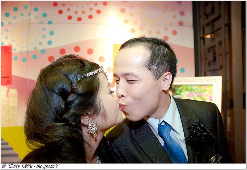 喊著不結婚但是結婚的恁老師婚禮   (3)