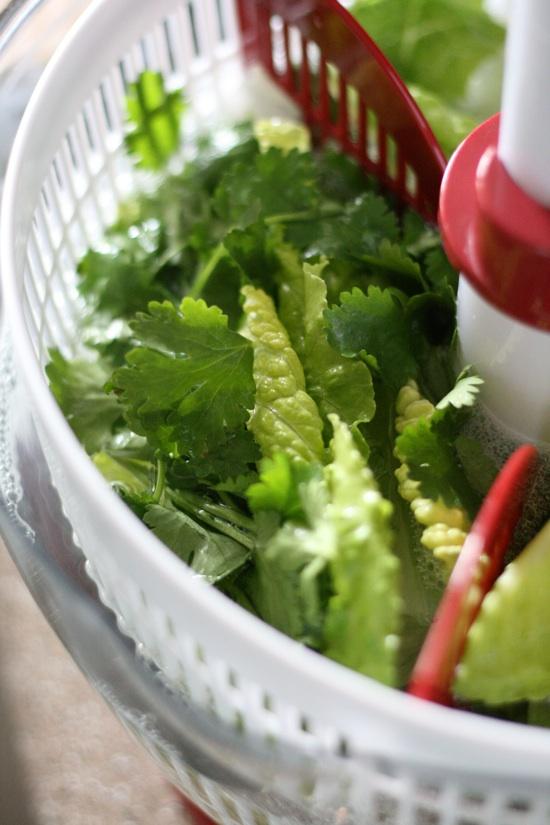chop salad 1