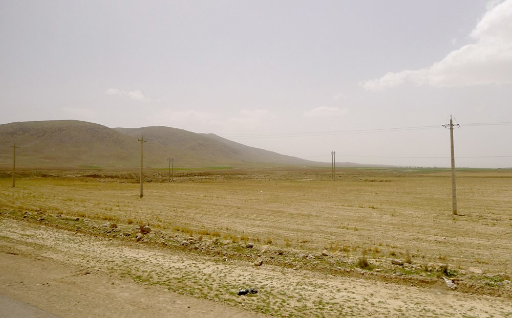 yazd-shiraz-L1030069