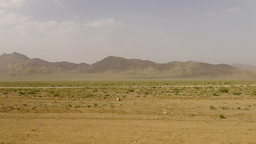 shiraz-tabriz-L1030719