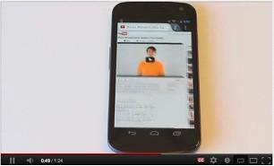 Nuevo Firefox para Android: más rápido y con soporte Flash 30