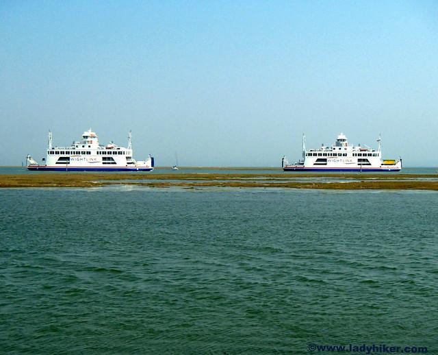 ferries2xy